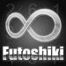 Futoshiki∞