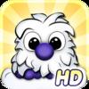 CloudJumper HD