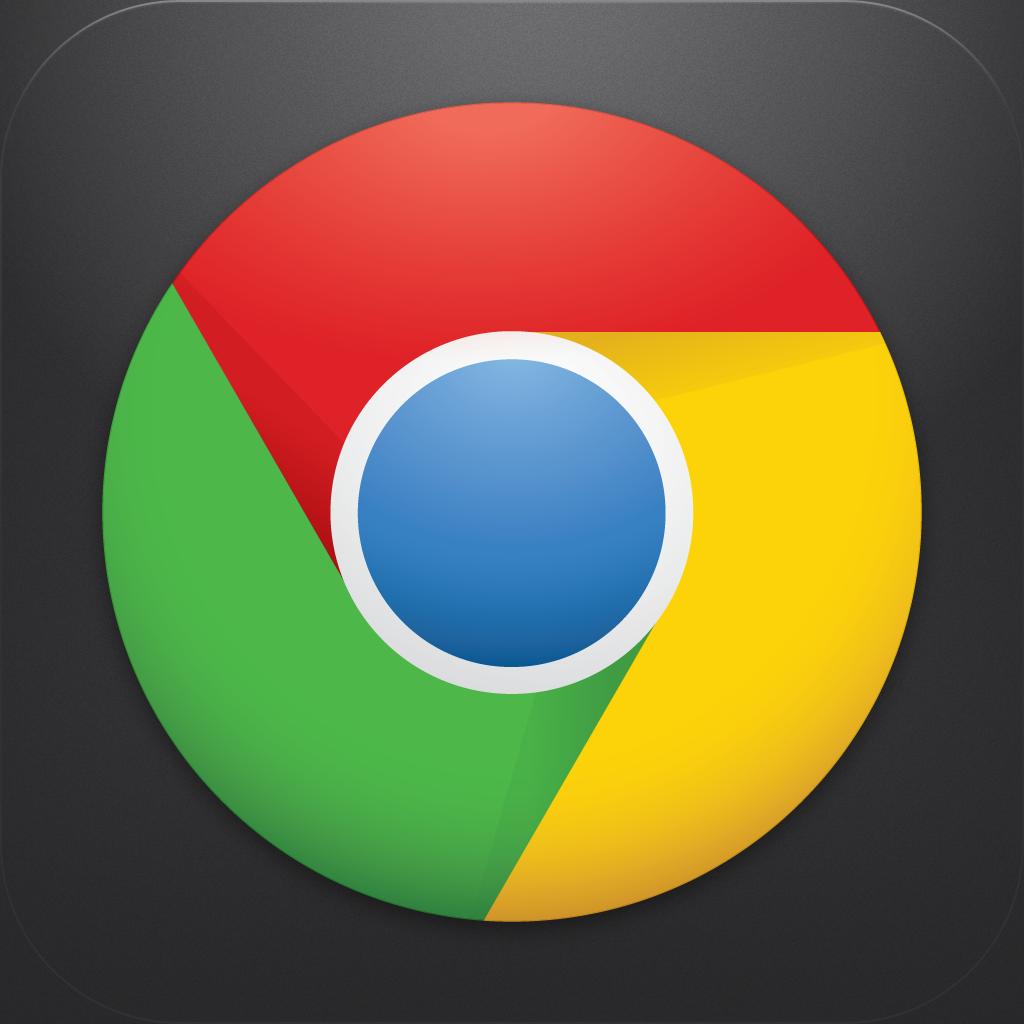 iPhoneで「カメラロール内の画像」をGoogle画像検索する方法