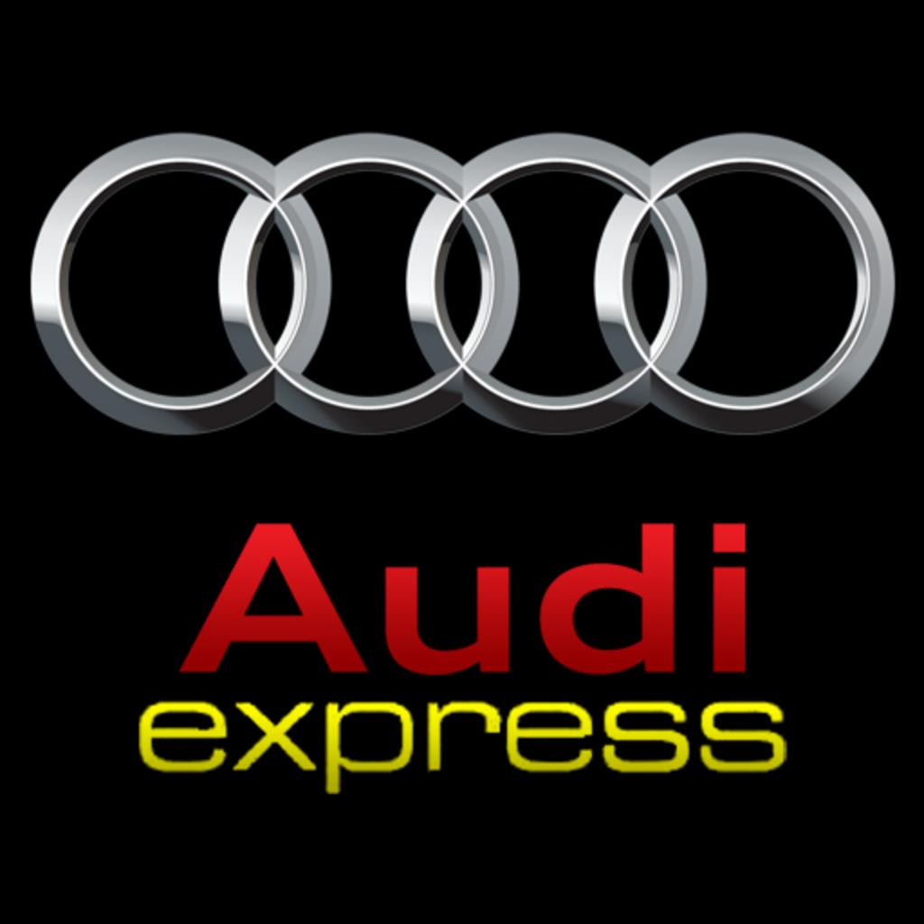 lamborghini palm beach dealerapp free iphone ipad app. Cars Review. Best American Auto & Cars Review