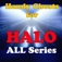 Cheats for Halo All Series and News