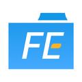 Pocket File Explorer