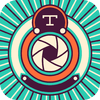 Buy TinType by Hipstamatic… on iTunes