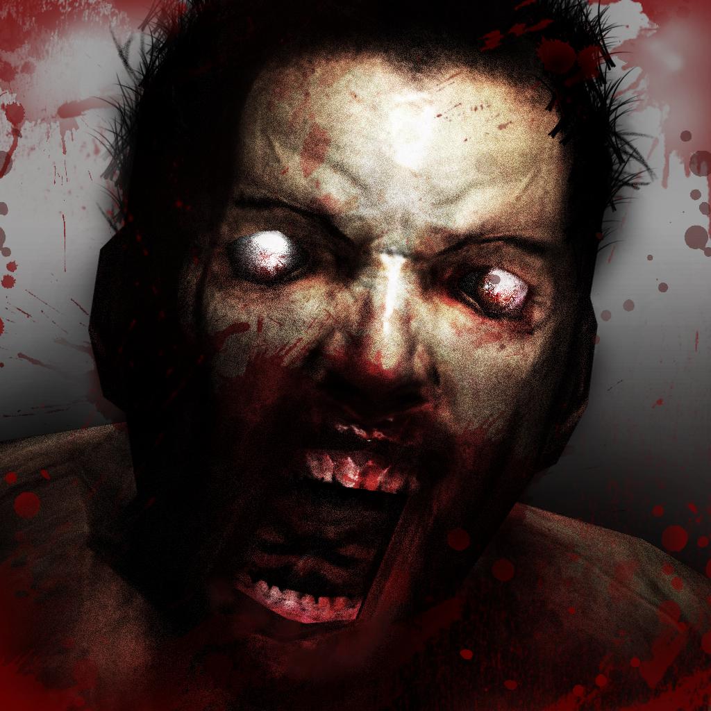 N.Y.Zombies 2 iOS
